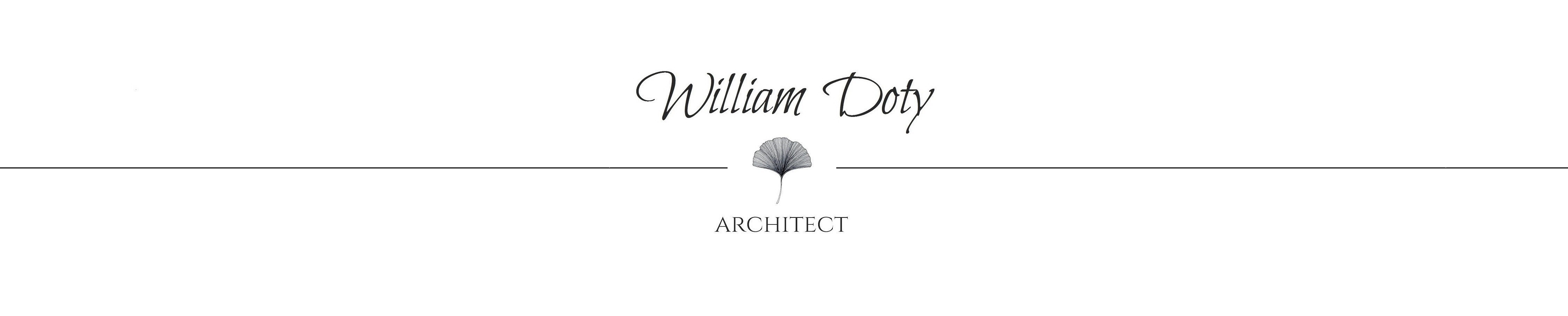 William A. Doty